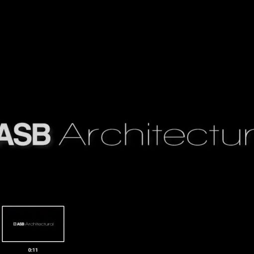 ASB Architectural 2019 Digital Wallpaper