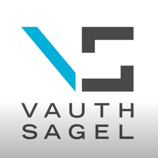 Vauth-Sagel Image Movie